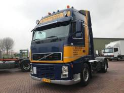 Volvo FH 400, 2006