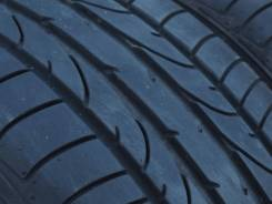 Bridgestone Potenza RE050A, 225/50R16