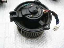 Мотор печки Toyota Crown JZS141, 1JZGE