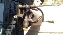 Насос ручной подкачки 4D56T MMC Pajero V24W