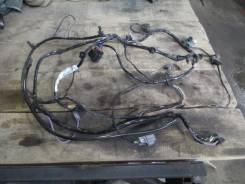 Проводка двери багажника Cadillac SRX 2003-2009