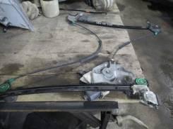 Стеклоподъемник электр. передний правый Cadillac SRX 2003-2009