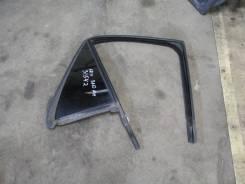 Стекло двери задней правой (форточка) Cadillac SRX 2003-2009