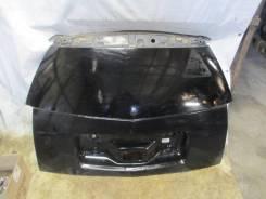 Дверь багажника со стеклом Cadillac SRX 2003-2009