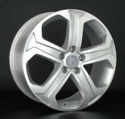 Продам комплект новых литых дисковReplay H82