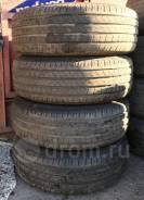 Pirelli Scorpion Verde, 215 70 16