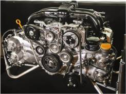 Цепь ГРМ. Subaru: Impreza WRX, Levorg, Forester, Legacy, Outback, Impreza, XV, Exiga, Legacy B4, BRZ Двигатели: FA20, FB16, EJ20A, EJ20E, FB20, FB25...