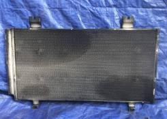 Радиатор кондиционера для Лексус ис 250 1