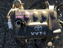 ДВС 1NZ-FE 76215km С Гарантией до 6 месяцев
