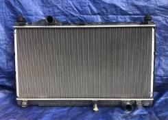 Радиатор охлаждения двигателя для Лексус ис 250 1