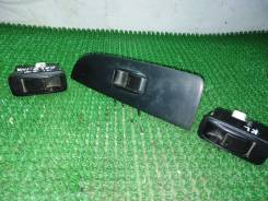 Кнопка стеклоподъемника Toyota Caldina 2