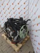 Двигатель в сборе. Mercedes-Benz Sprinter Двигатель OM651DE22LA