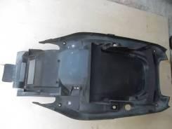 Крыло заднее Suzuki Bandit 250 (GSF 250V-V)