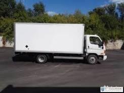 Грузоперевозки в Ангарске, Переезды, Вывоз мусора, Грузчики