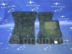Коврик. Subaru Forester, SG5, SG9 EJ202, EJ203, EJ204, EJ205, EJ255