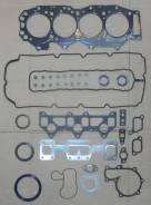 Комплект прокладок двигателя. Mazda BT-50 Ford Ranger WLAA, WLAT