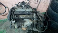 Двигатель в сборе. Opel Meriva Z16LET, Z16XEP, Z16SE, Z16XE