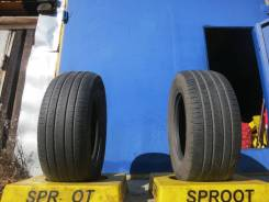 Pirelli Scorpion Verde All Season. Всесезонные, 2013 год, 30%