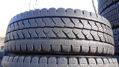 Японские грузовые Зимние шины Bridgestone Blizzak W979, 195/70R15.5 109/107L