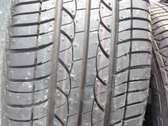 Bridgestone Ecopia EP25. Всесезонные, 2014 год, без износа, 4 шт