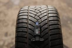 Goodyear UltraGrip Performance Gen-1. Зимние, без шипов, 20 %