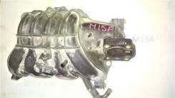 Коллектор впускной Suzuki SX4 13110-86G00