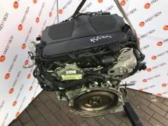 Двигатель в сборе. Mercedes-Benz: GLK-Class, S-Class, M-Class, SLK-Class, R-Class, E-Class, CLS-Class, SL-Class, C-Class M276DE35, M276DE30AL, M276DE3...