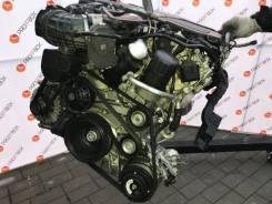 Двигатель в сборе. Mercedes-Benz: GLK-Class, S-Class, M-Class, SLK-Class, R-Class, E-Class, SL-Class, CLS-Class, C-Class M276DE35, M276DE30LA, M276DE3...