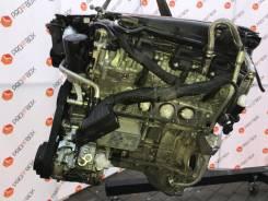 Двигатель в сборе. Mercedes-Benz: GLK-Class, S-Class, M-Class, SLK-Class, R-Class, E-Class, CLS-Class, SL-Class, C-Class M276DE35, M276DE30LA, M276DE3...