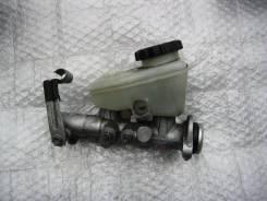 Главный тормозной цилиндр Toyota Toyota Mark II