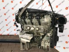 Двигатель в сборе. Mercedes-Benz: GLK-Class, S-Class, M-Class, SLK-Class, R-Class, E-Class, SL-Class, CLS-Class M276DE35, M276DE30LA, M276DE35LA