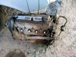 Коробка переключения передач. ЗАЗ Таврия, 1102