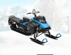 BRP Ski-Doo Summit X, 2018
