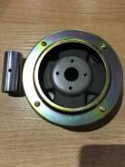 Вариатор передний Yamaha Majesty YP250