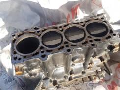 Блок цилиндров 2.4L Газ Волга Сайбер