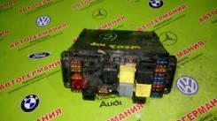 Блок предохранителей (передний) Mercedes-Benz C класс (W203)