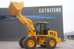Cathefeng 936G, 2019