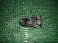 Блок управления стеклоподъемниками Honda Civic EU1 правый перед