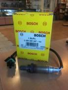 Датчик кислородный лямбда зонд Bosch ВАЗ