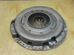 Корзина сцепления D4CB 41300-4D000