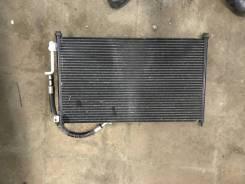 Радиатор кондиционера Honda inspire UA5