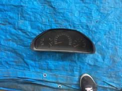 Продам щиток приборов mercedes e320 m112 w210 4matic 2001год