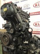 Мотор D4CB Hyundai Starex 145лс контрактный 2002-2006год Видео запуск