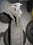 Bridgestone Blizzak Revo2, 145/80 13