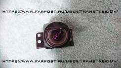 Передняя камера в решетку радиатора Land cruiser 200 2012-2015 г