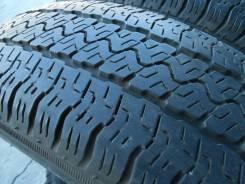 Bridgestone SF-381, 165/80 R13