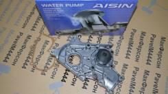 Помпа водяная Aisin для Toyota 2С / 3С