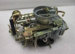 Карбюратор в сборе Mazda 3975-13-600