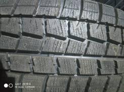 Dunlop Winter Maxx, 215/50R17