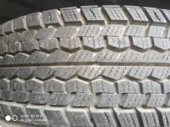 Dunlop SP LT 01, 195/75R15LT